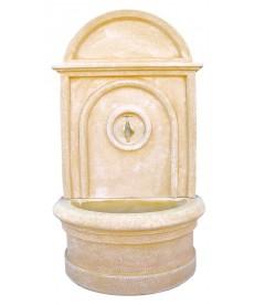 Fuente fontana