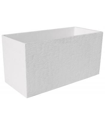 Cubic - Futura blanco