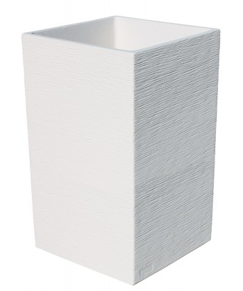 Jardinera Aspel blanco